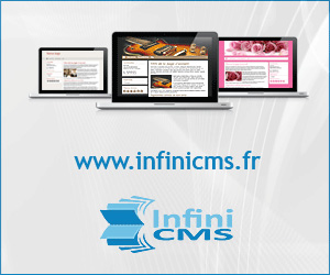 Creer son site web professionnel